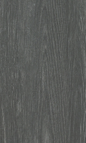 Iris French Woods Ebony 20x120