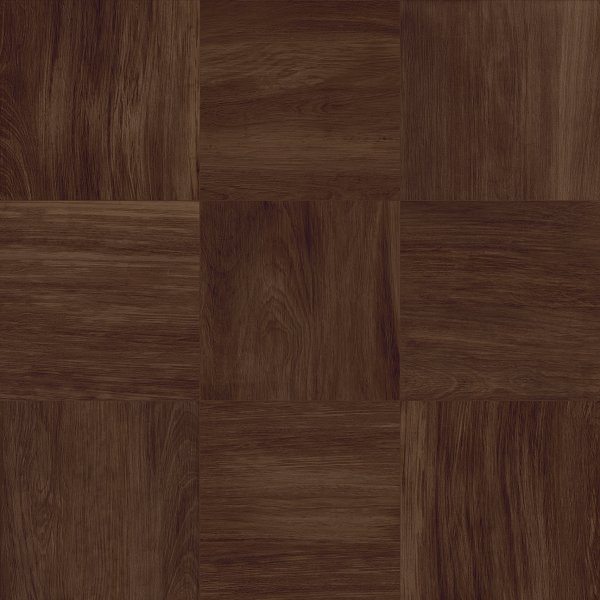 Marca Corona Essences Iroko 20x20