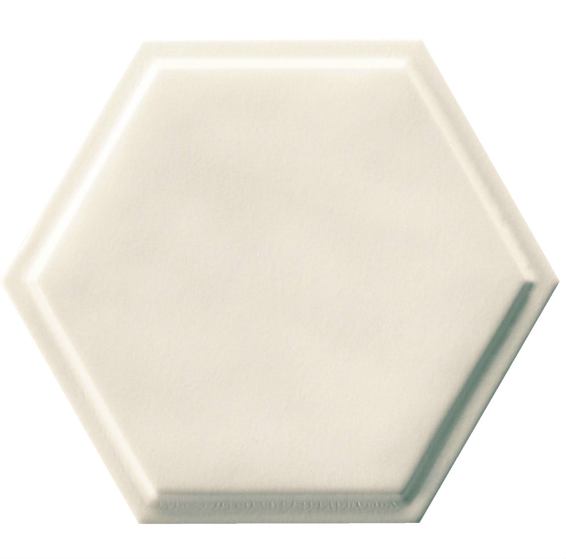 Natucer New Panal Hexagon Beige14  15x17