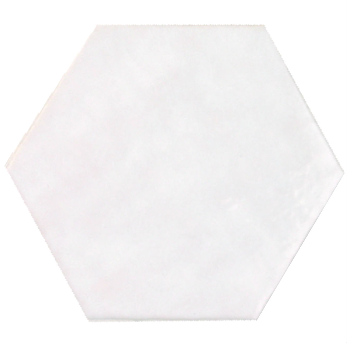 Natucer New Panal Hexagon Dia 15x17