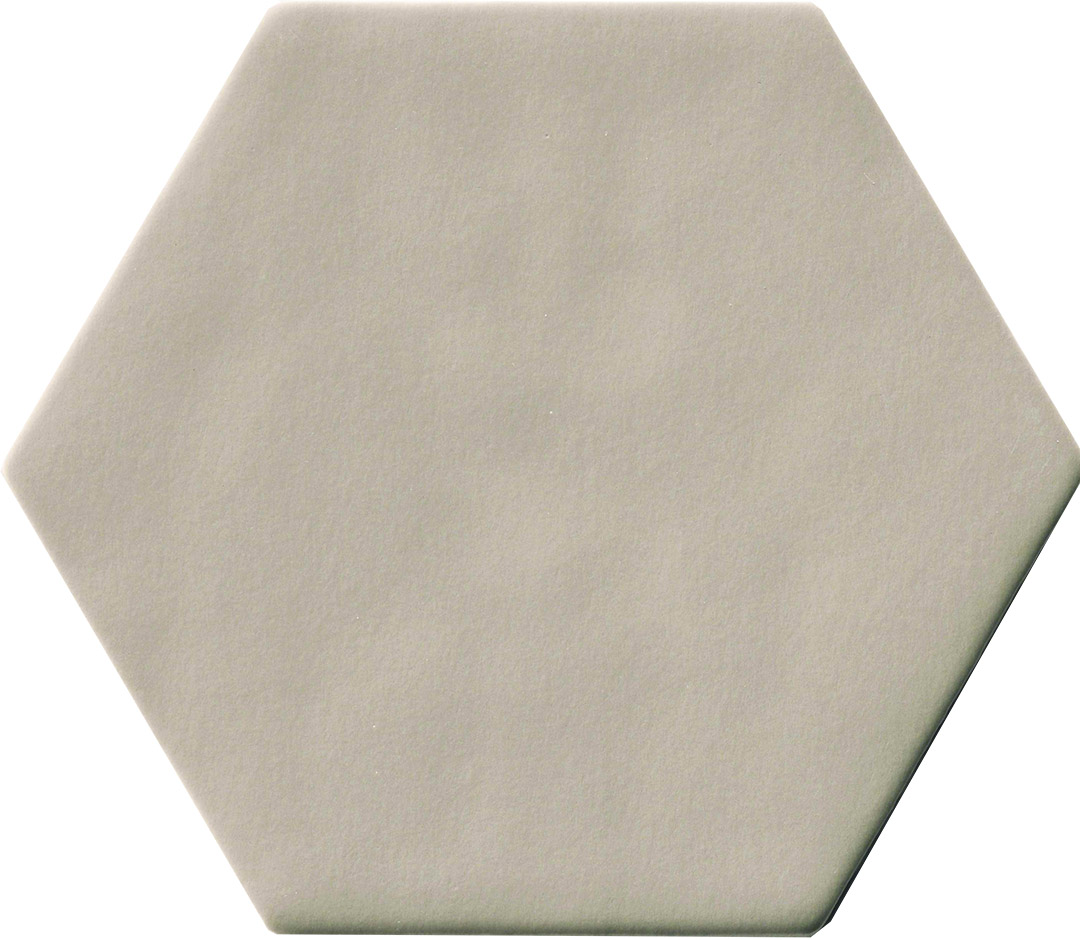 Natucer New Panal Hexagon Cream 15x17