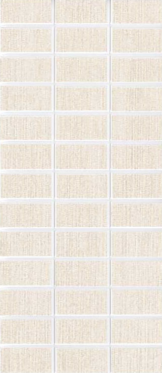 Polis Breeze Mosaico Bright 20*45