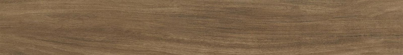 Ragno Woodessence Walnut 10x70