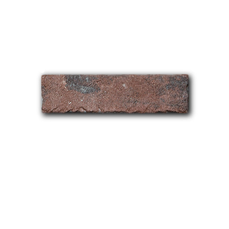 RHS Tribeca Old Red Brick 6x25