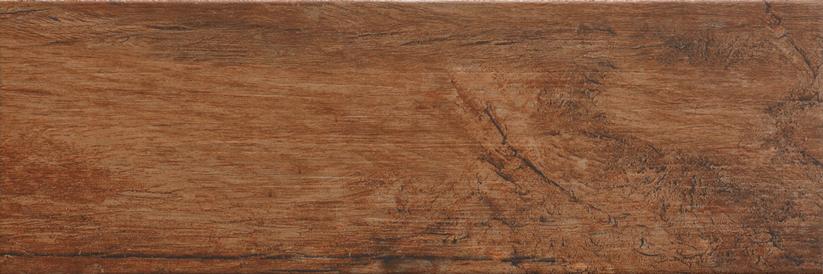 Sadon EcoWood S53692 Brown 15x45