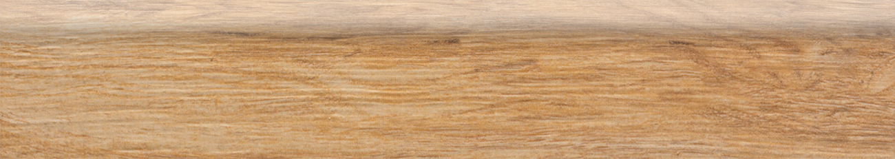 Sadon EcoWood S53726 Gold Battiscopa 8x45