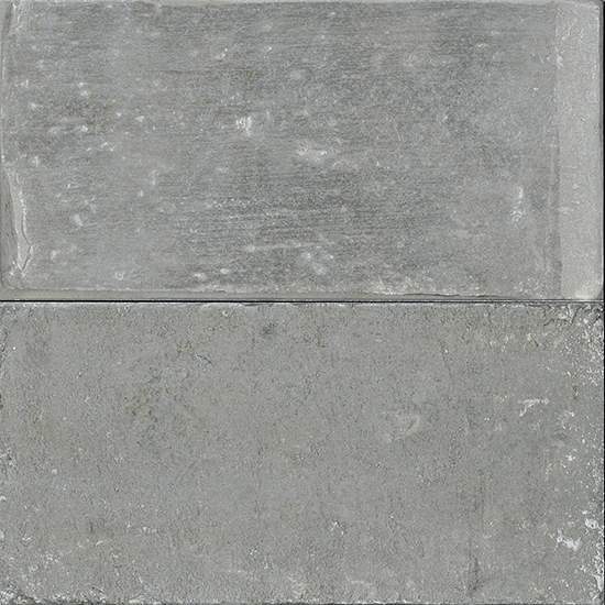 Fioranese Urban Avenue Full Grey 20,4x40,8