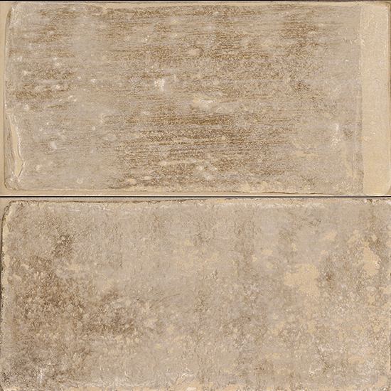 Fioranese Urban Avenue Shaded Beige 20,4x40,8
