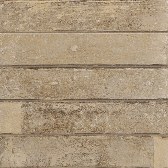 Fioranese Urban Avenue Shaded Beige 7,5x40,8
