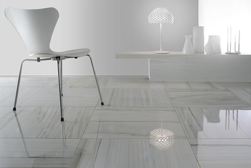 Classic design fioranese ceramica - Carrelage salle de bain leroy merlin catalogue ...